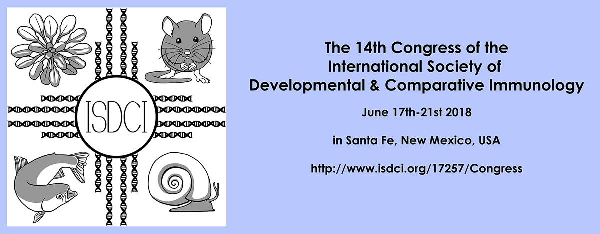 ISDCI Congress 2018