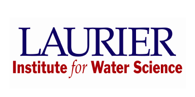 Laurier Institute for Water Science
